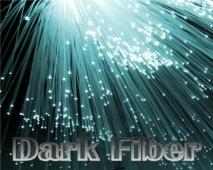 http://fastfiberinternet.com/DarkFiber.jpg